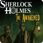 Sherlock Holmes: The Awakened המשחק