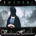 Shiver: Vanishing Hitchhiker המשחק