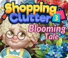 Shopping Clutter 3: Blooming Tale המשחק
