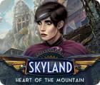 Skyland: Heart of the Mountain המשחק