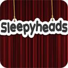Sleepyheads המשחק