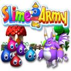 Slime Army המשחק