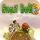 Snail Bob 3 המשחק