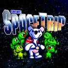 Snowy: Space Trip המשחק