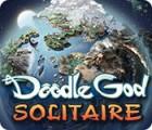 Doodle God Solitaire המשחק