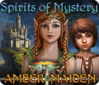 Spirits of Mystery: Amber Maiden המשחק