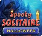 Spooky Solitaire: Halloween המשחק