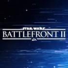 Star Wars: Battlefront II המשחק