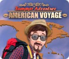 Summer Adventure: American Voyage המשחק