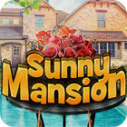 Sunny Mansion המשחק