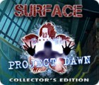 Surface: Project Dawn Collector's Edition המשחק