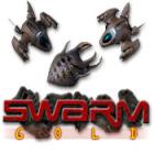 Swarm Gold המשחק