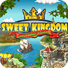 Sweet Kingdom: Enchanted Princess המשחק