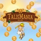 Talismania המשחק