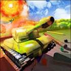 Tank-O-Box המשחק