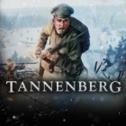 Tannenberg המשחק