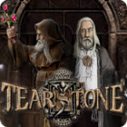 Tearstone המשחק