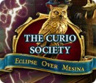 The Curio Society: Eclipse Over Mesina המשחק