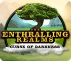 The Enthralling Realms: Curse of Darkness המשחק