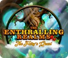The Enthralling Realms: The Fairy's Quest המשחק