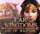 The Far Kingdoms: Age of Solitaire המשחק