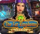 The Far Kingdoms: Hidden Magic המשחק