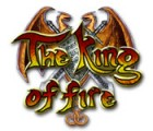 The King of Fire המשחק