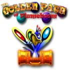 The Golden Path of Plumeboom המשחק