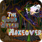 The Good Witch Makeover המשחק