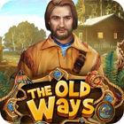 The Old Ways המשחק