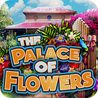 The Palace Of Flowers המשחק