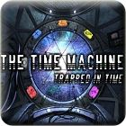 The Time Machine: Trapped in Time המשחק