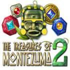 The Treasures Of Montezuma 2 המשחק