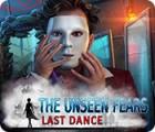 The Unseen Fears: Last Dance המשחק