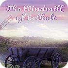The Windmill Of Belholt המשחק