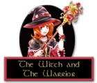 The Witch and The Warrior המשחק