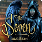 The Seven Chambers המשחק