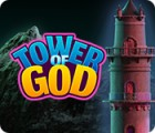 Tower of God המשחק