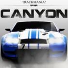 Trackmania 2: Canyon המשחק