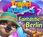 Travel Mosaics 7: Fantastic Berlin המשחק
