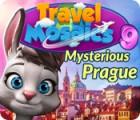 Travel Mosaics 9: Mysterious Prague המשחק