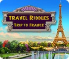 Travel Riddles: Trip to France המשחק