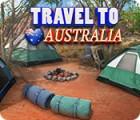 Travel To Australia המשחק