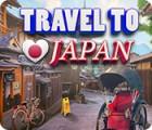 Travel To Japan המשחק