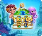 Trito's Adventure III המשחק