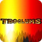 Troglums המשחק