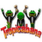 Tropicabana המשחק