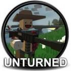 Unturned המשחק