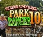 Vacation Adventures: Park Ranger 10 Collector's Edition המשחק