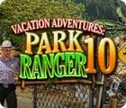 Vacation Adventures: Park Ranger 10 המשחק
